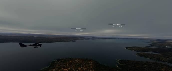 Microsoft Flight Simulator 28_02_2021 11_26_08