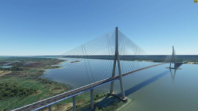 12 Pont de Normandie (4)