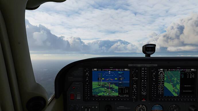 Microsoft Flight Simulator 2021-05-04 14_25_16