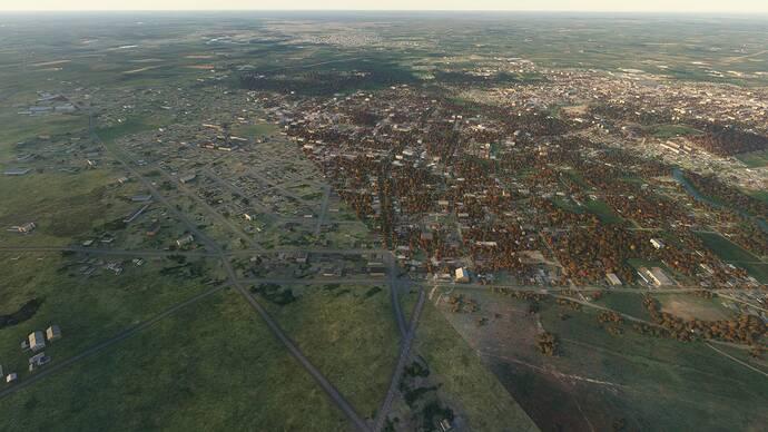 Microsoft Flight Simulator Screenshot 2021.05.01 - 17.49.31.65