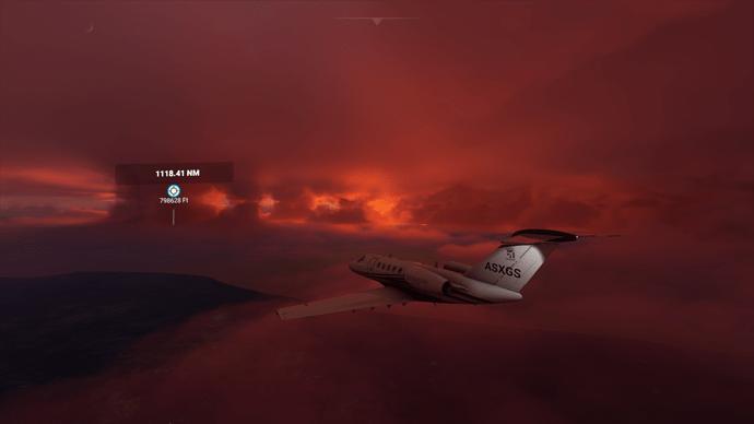 Microsoft Flight Simulator 23.08.2020 18_42_41