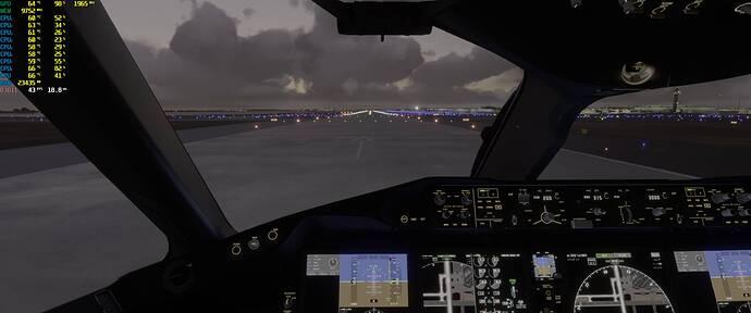 Microsoft Flight Simulator Screenshot 2021.04.22 - 18.25.56.27 - Copy