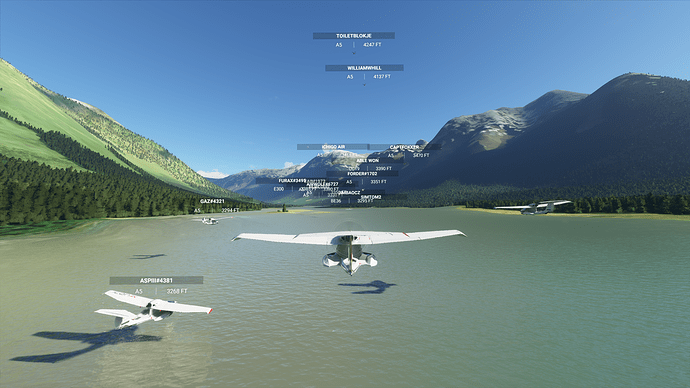 Microsoft Flight Simulator Screenshot 2020.10.23 - 15.28.59.58