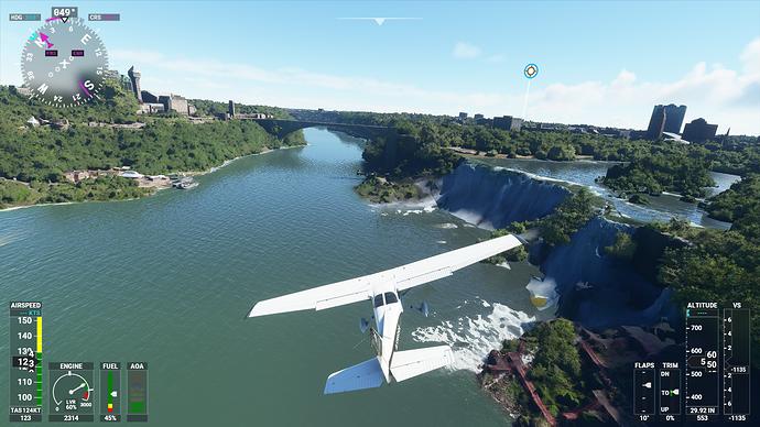 NiagaraFalls3