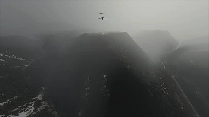 Microsoft Flight Simulator 12_02_2021 17_18_12 (2)