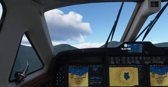 Microsoft Flight Simulator Screenshot 2021.04.09 - 21.17.14.94