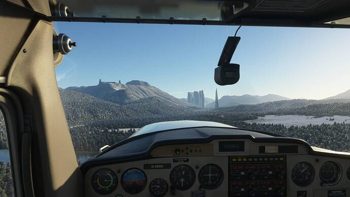 Microsoft Flight Simulator 24_12_2020 15_20_58