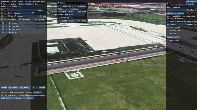 Microsoft Flight Simulator Screenshot 2021.05.02 - 21.45.17.25