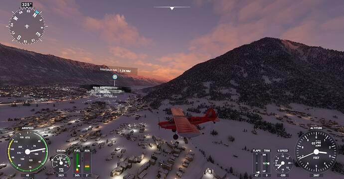 Microsoft Flight Simulator Screenshot 2021.01.08 - 21.07.37.23