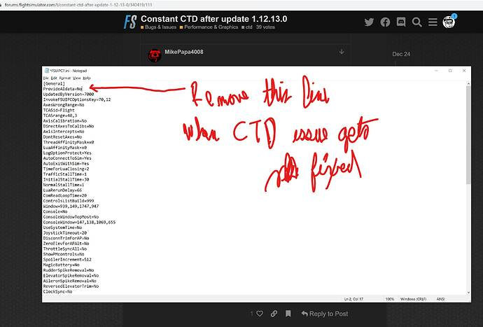 FSUIPC temp fix_Screenshot 2020-12-31 112957