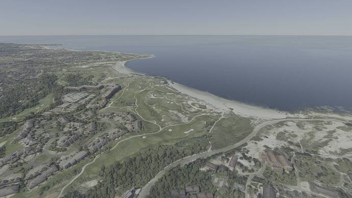Microsoft Flight Simulator Screenshot 2021.02.22 - 13.33.43.45