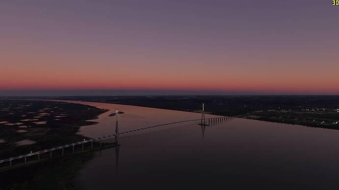 12 Pont de Normandie (1)