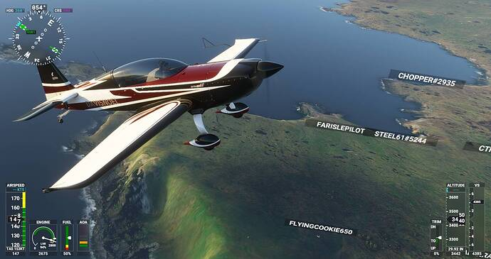 Microsoft Flight Simulator Screenshot 2020.12.17 - 17.14.31.64
