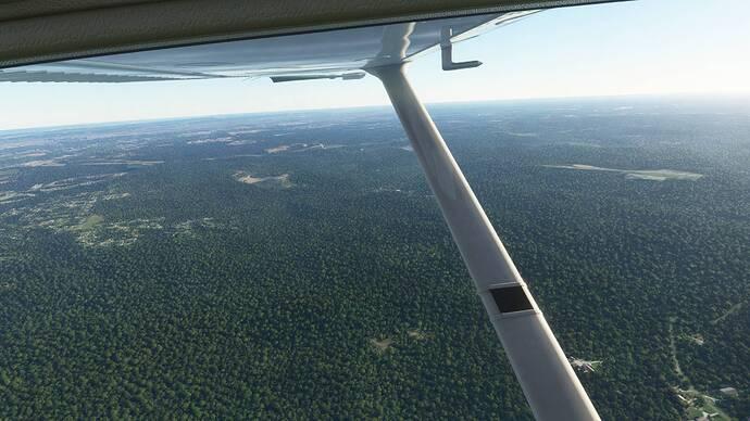 Microsoft Flight Simulator Screenshot 2021.04.03 - 19.03.53.97