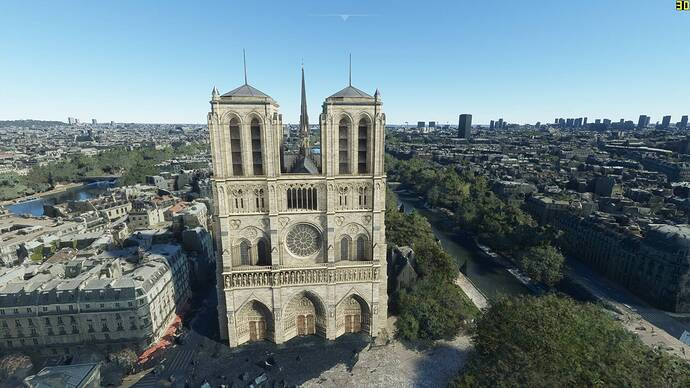 8 Notre-Dame de Paris (4)