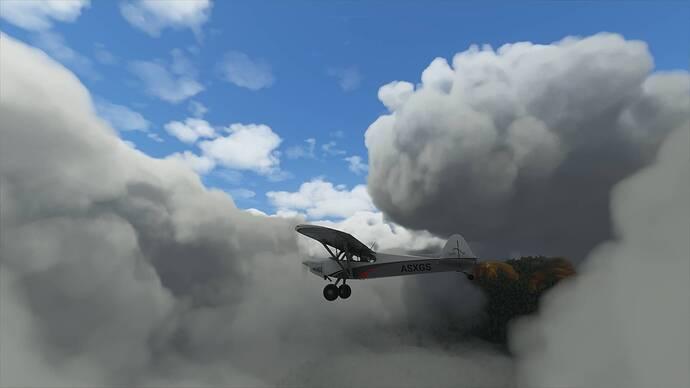 Microsoft Flight Simulator Screenshot 2020.08.22 - 13.53.11.03 Thumbnail