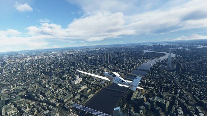 Microsoft Flight Simulator 2_16_2021 8_07_54 PM