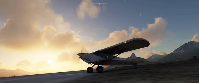 Screenshot (600)