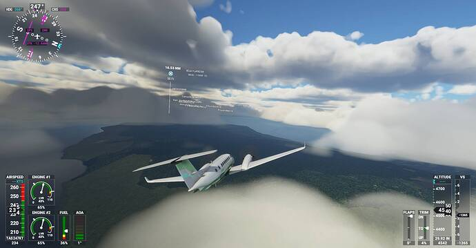 Microsoft Flight Simulator Screenshot 2021.04.09 - 21.23.32.74