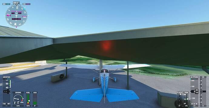 Microsoft Flight Simulator Screenshot 2021.01.13 - 21.20.59.16