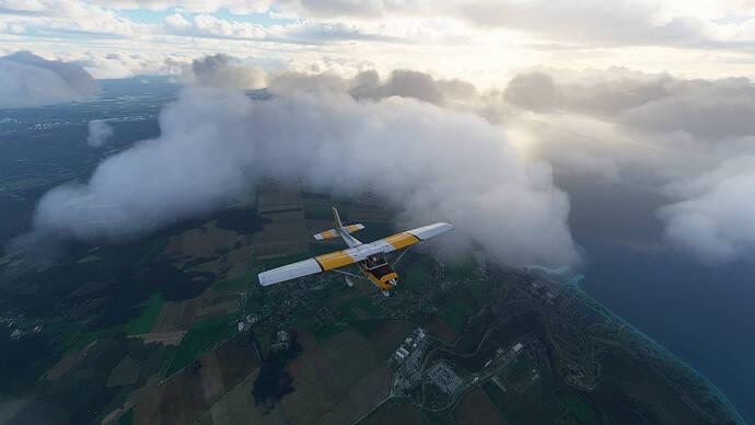 Microsoft Flight Simulator 2021-05-05 13_51_07