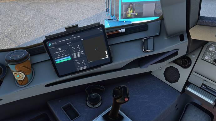 2021-04-01 08_48_41-Microsoft Flight Simulator - 1.14.6.0