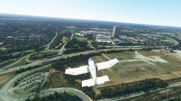 Microsoft Flight Simulator 13_10_2020 22_07_21