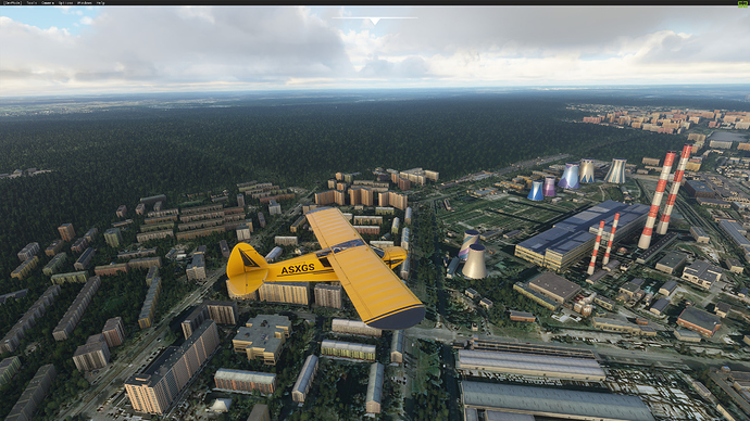 Microsoft Flight Simulator 21_08_2020 21_05_27