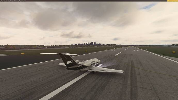 Microsoft Flight Simulator Screenshot 2021.04.28 - 23.10.05.82