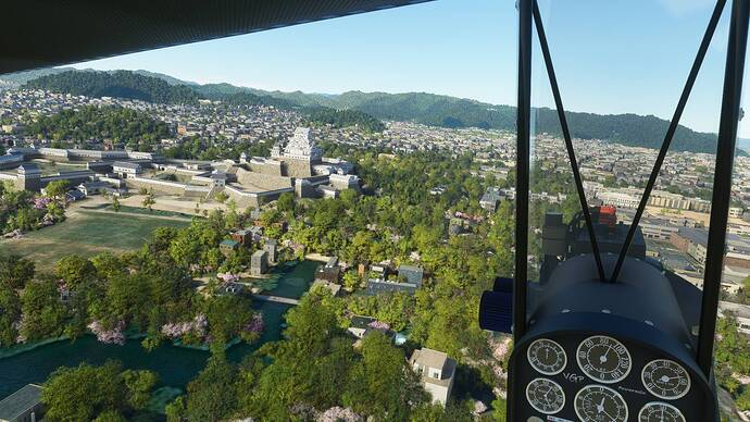 Microsoft Flight Simulator 2021_3_10 23_02_59