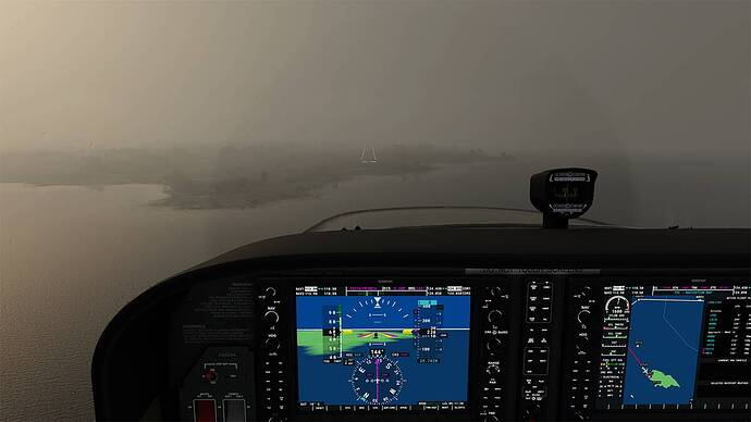Microsoft Flight Simulator 2021-05-03 18_15_00