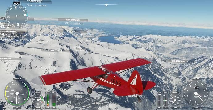 Microsoft Flight Simulator Screenshot 2021.01.08 - 20.54.28.97