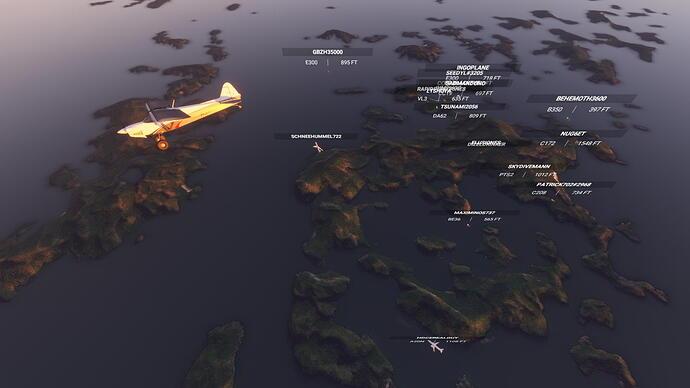 Microsoft Flight Simulator Screenshot 2020.12.04 - 23.32.23.31