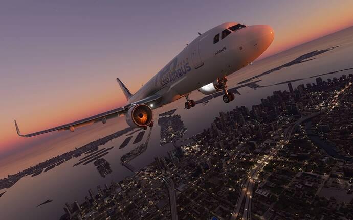 Microsoft Flight Simulator - 1.12.13.0 1_23_2021 4_24_41 PM