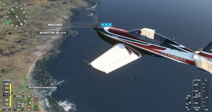 Microsoft Flight Simulator Screenshot 2020.12.17 - 17.12.07.25