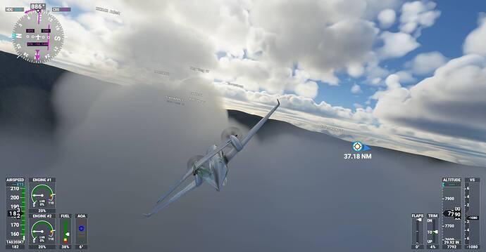 Microsoft Flight Simulator Screenshot 2021.04.09 - 21.16.21.53