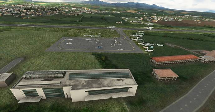 Microsoft Flight Simulator Screenshot 2021.04.09 - 21.33.26.01