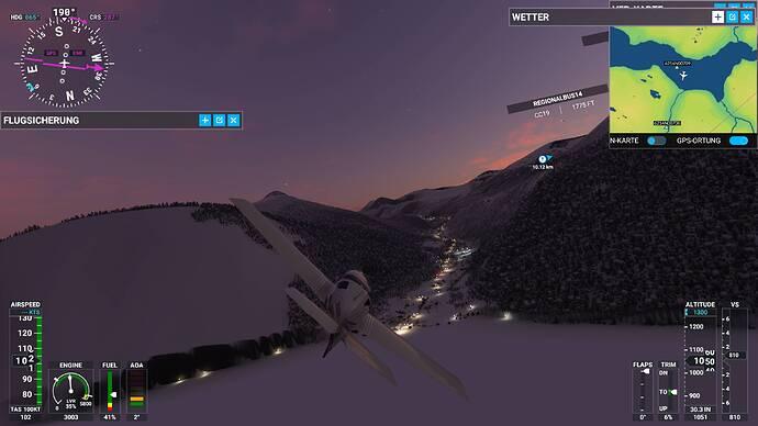 Microsoft Flight Simulator 19.03.2021 22_17_18