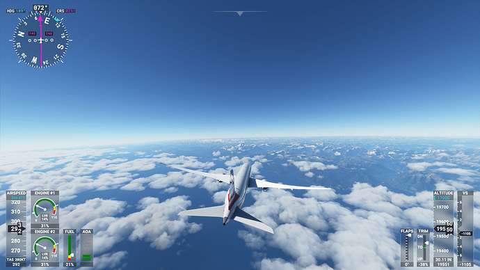 Microsoft Flight Simulator Screenshot 2020.09.07 - 19.00.54.19