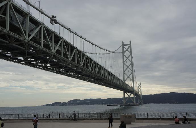 Akashi-Kaikyo_bridge_Ph_01