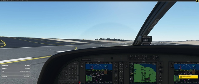 Microsoft Flight Simulator Screenshot 2020.10.30 - 13.07.52.63