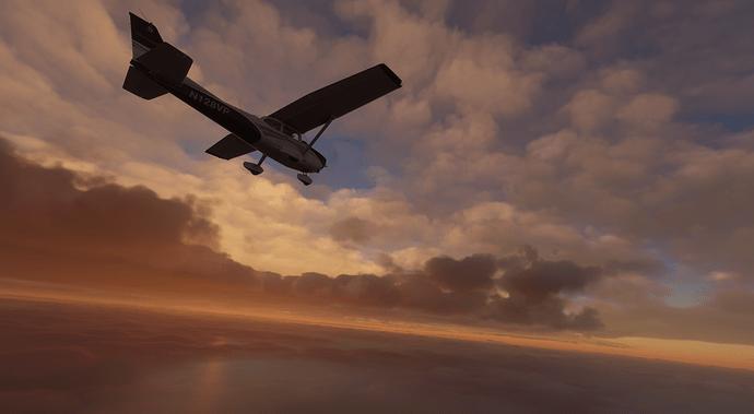 Microsoft Flight Simulator Screenshot 2020.08.22 - 19.56.02.25