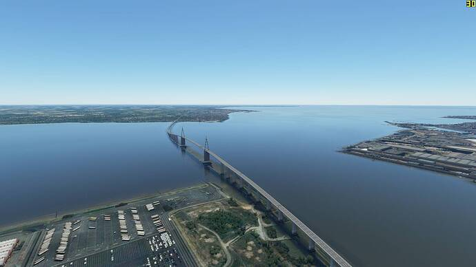 13 Saint-Nazaire Bridge (4)