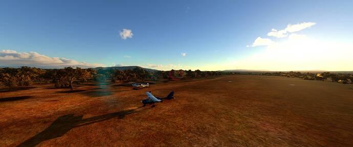 Microsoft Flight Simulator 03_03_2021 21_35_17
