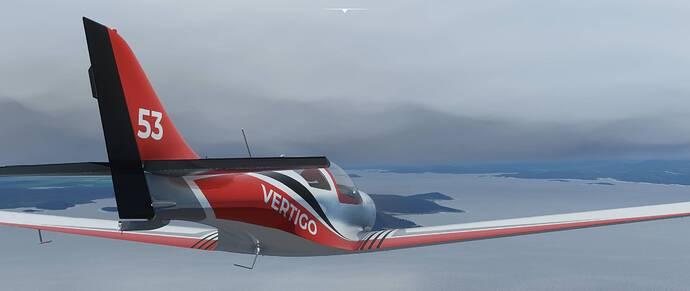 Microsoft Flight Simulator Screenshot 2021.04.24 - 23.22.48.89