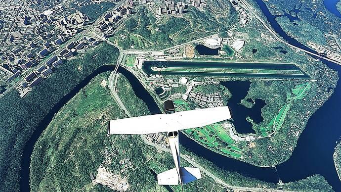 FlightSimulator 2021-04-23 13-42-53-212