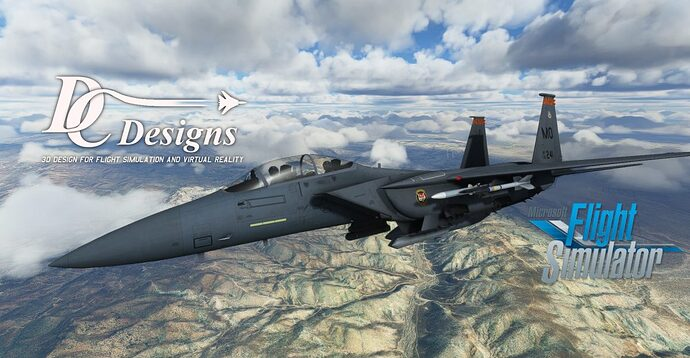 F-15-MSFS-Flight-Simulator-1-1200x624