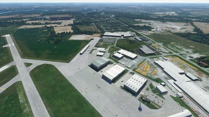 BrantfordAirportB