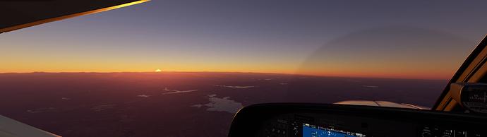 Microsoft Flight Simulator Screenshot 2020.09.10 - 06.46.29.09