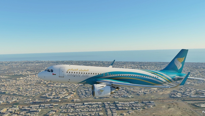 Microsoft Flight Simulator 02-Sep-20 2_04_32 AM-01